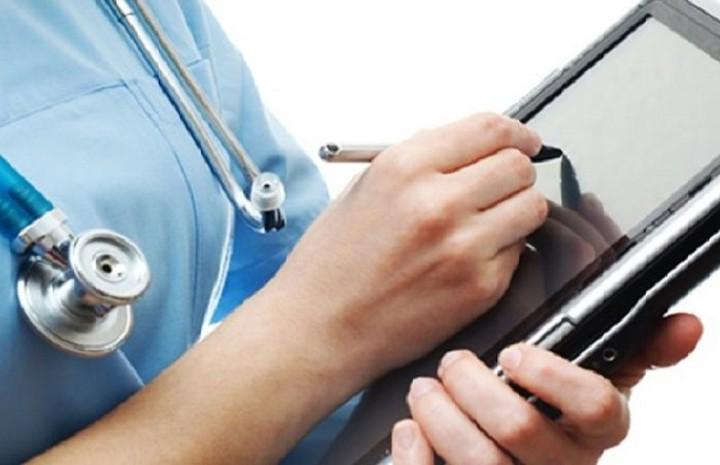 Ηλεκτρονικός φάκελος υγείας για όλους τους πολίτες