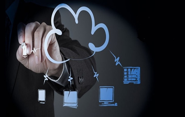 Cloud: Η νέα τάση που φέρνει κέρδη δισεκατομμυρίων