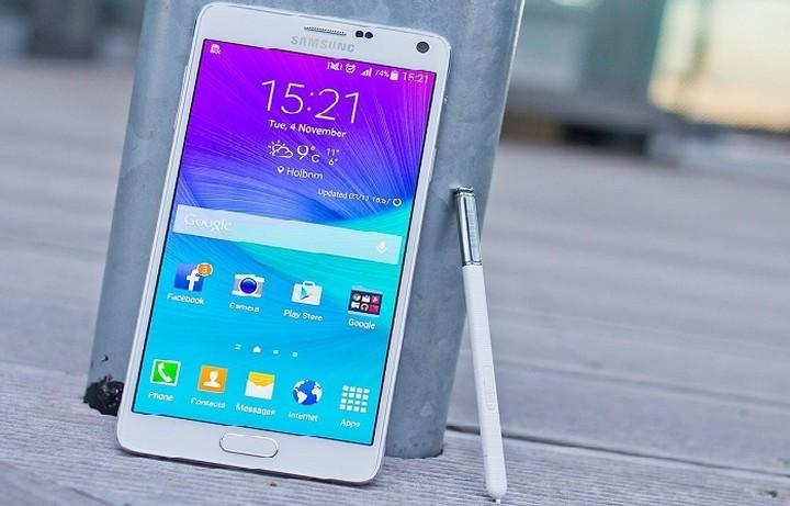 Τι πρέπει να κάνουν οι Έλληνες που αγόρασαν το Samsung Galaxy Note7