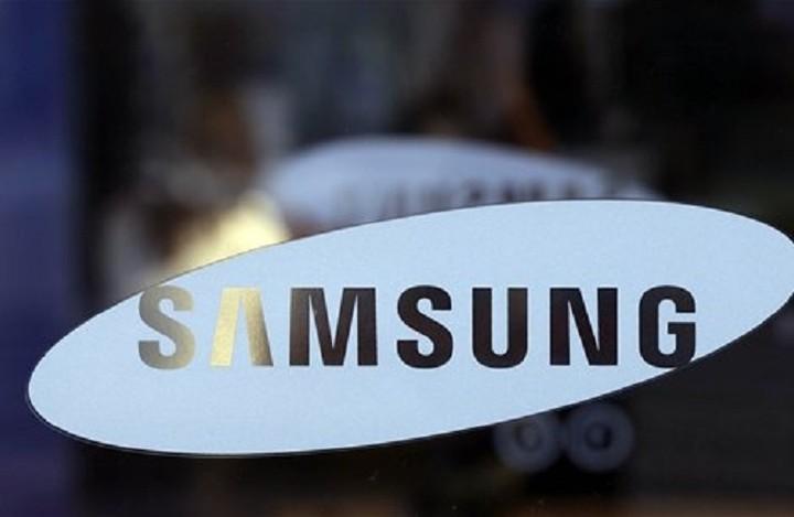 Δισοίωνο το μέλλον της Samsung