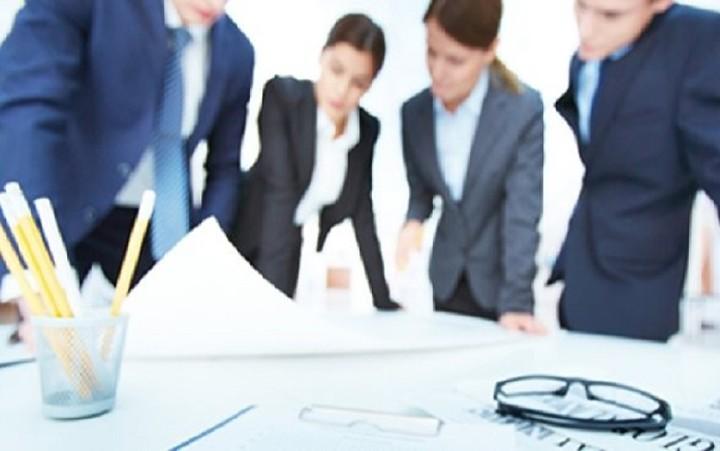 Αυτά είναι τα τρία νέα προγράμματα για τις επιχειρήσεις