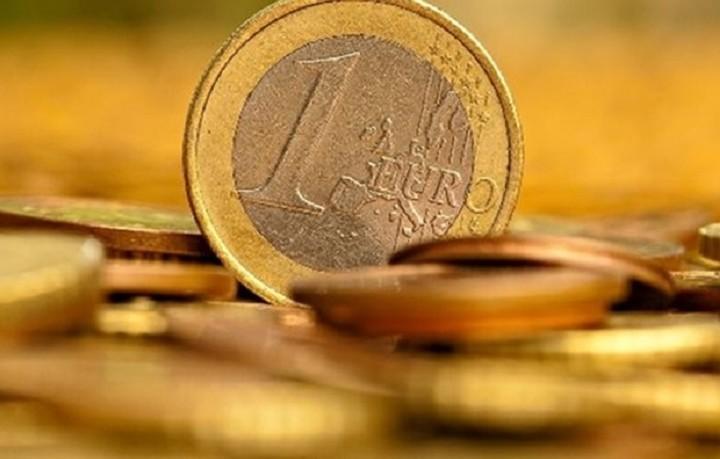 Πρωτογενές πλεόνασμα 5,4 δισ. ευρώ στο εννεάμηνο