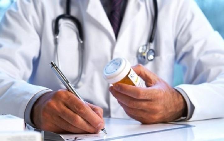 Πότε θα γίνουν οι 4.000 προσλήψεις στην υγεία