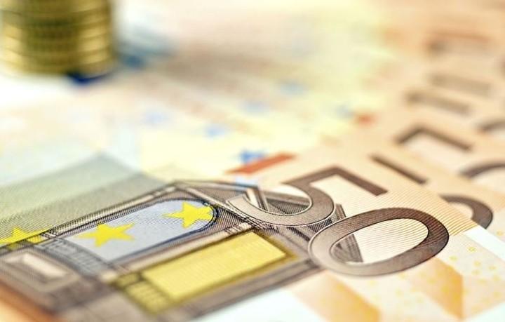 Ποιες εταιρίες «εισάγουν» χρήματα από το εξωτερικό