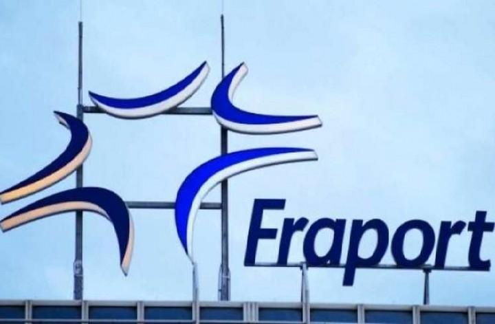 Η Fraport αναζητά προσωπικό -Οι διαθέσιμες θέσεις