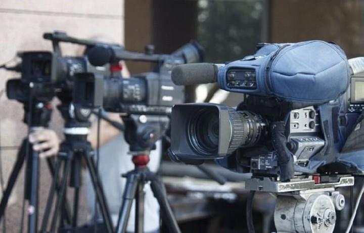 Στάση εργασίας από τους τεχνικούς της ιδιωτικής τηλεόρασης