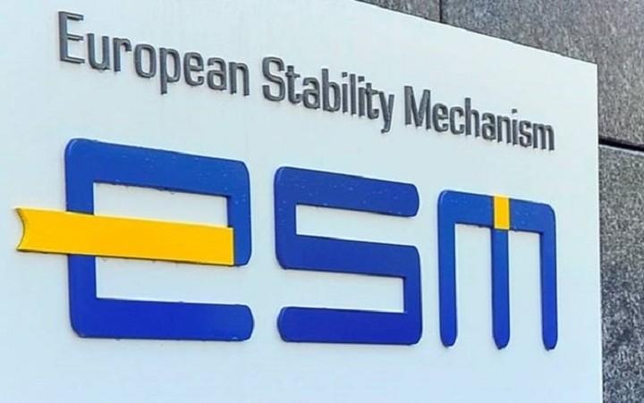 Τα μέτρα που εξετάζει ο ESM για το ελληνικό χρέος