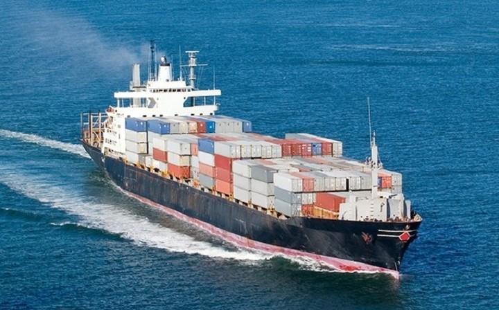 Αύξηση του ελληνικού εμπορικού στόλου τον Αύγουστο