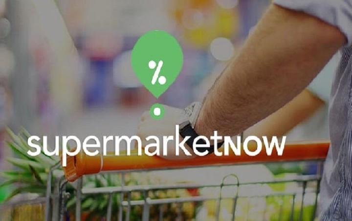 Η ελληνική startup που φέρνει τα ψώνια στο σπίτι σας