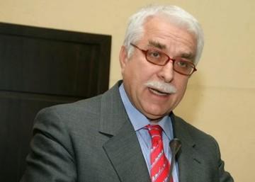 Γιαννόπουλος: Τραμπουκίζει το υπουργείο Υγείας!