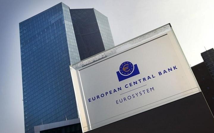 Τι δείχνει η έρευνα της ΕΚΤ για τον ρυθμό ανάπτυξης στην Ευρωζώνη