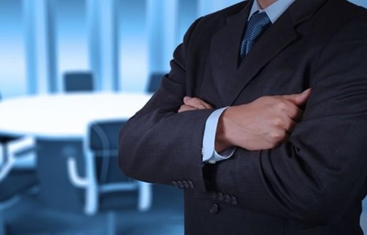 «Σκληρό πόκερ» ο διορισμός των διοικήσεων των τραπεζών