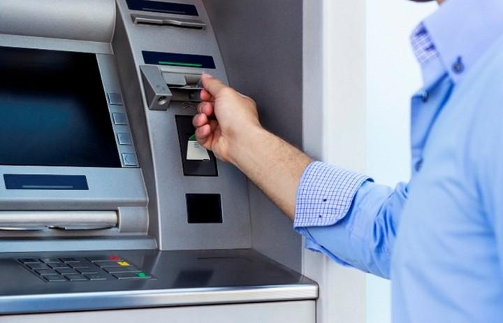Τι να κάνω αν η εφορία μου δεσμεύσει τον τραπεζικό λογαριασμό