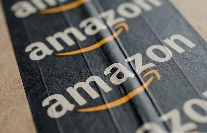 Στην ελληνική αγορά στρέφει το βλέμμα της η Amazon
