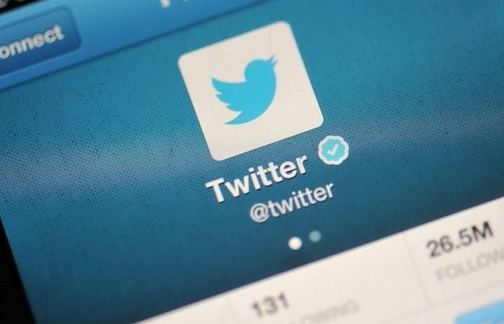Μαζικές απολύσεις ετοιμάζει το Twitter