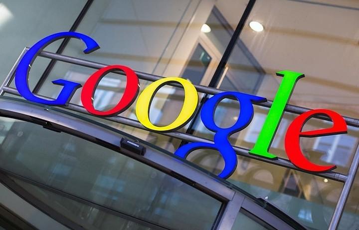 Το νέο απόκτημα της Google