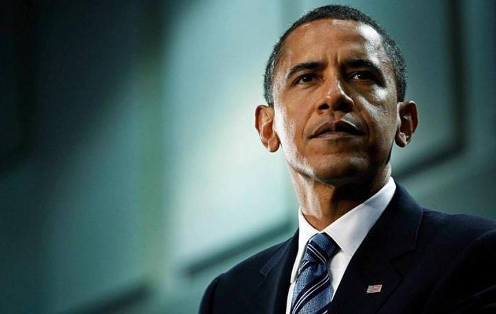 Το πρόγραμμα επίσκεψης του Ομπάμα στην Αθήνα