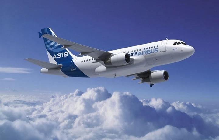 Βουτιά 87% στα κέρδη της Airbus
