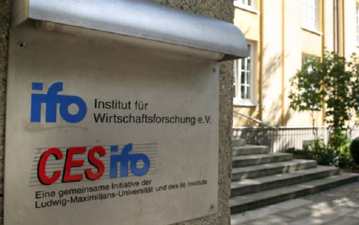 Ifo: Επιστροφή στη δραχμή και διαγραφή του δημόσιου χρέους άνευ όρων