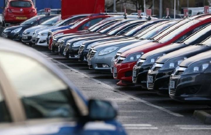 Πράσινο φως για την πώληση των Kia και Hyundai Eλλάς