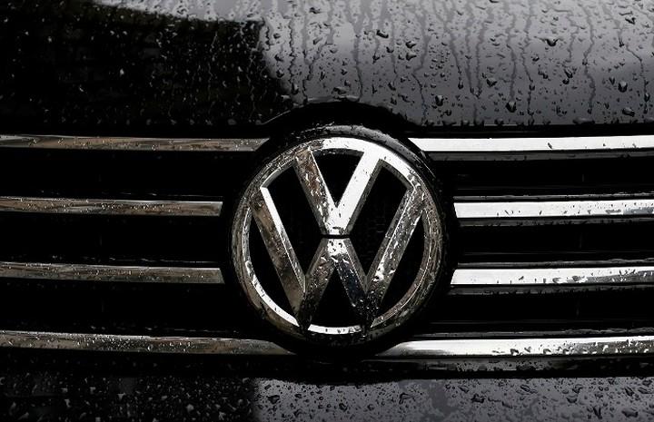 Η Volkswagen «πληρώνει» ακόμα το λάθος της