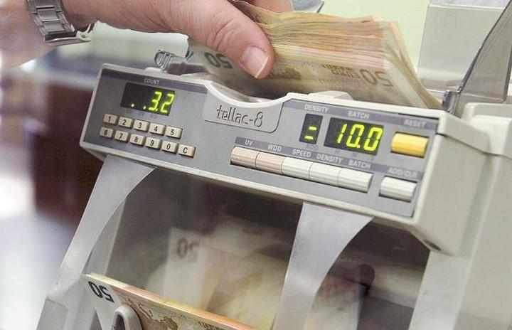 Οι 100.000 φορολογούμενοι που θα χάσουν τις καταθέσεις μέχρι τέλους του χρόνου
