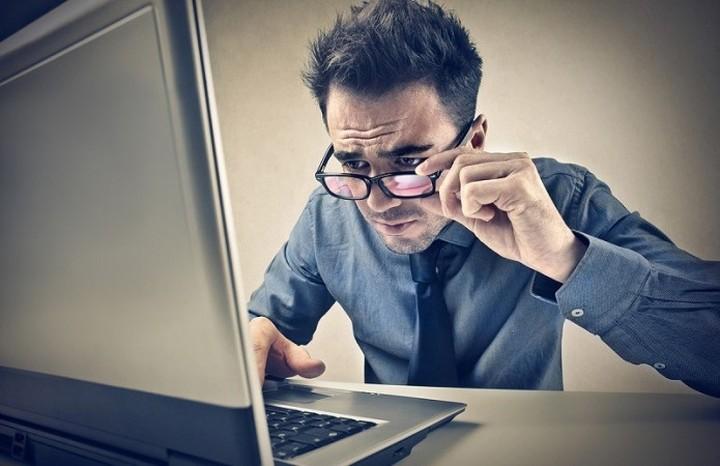 Σε ποιες περιπτώσεις τα social media μπορεί να σας στερήσουν μια δουλειά