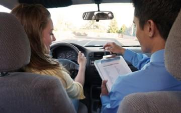 Αλλάζει η διαδικασία για το δίπλωμα οδήγησης