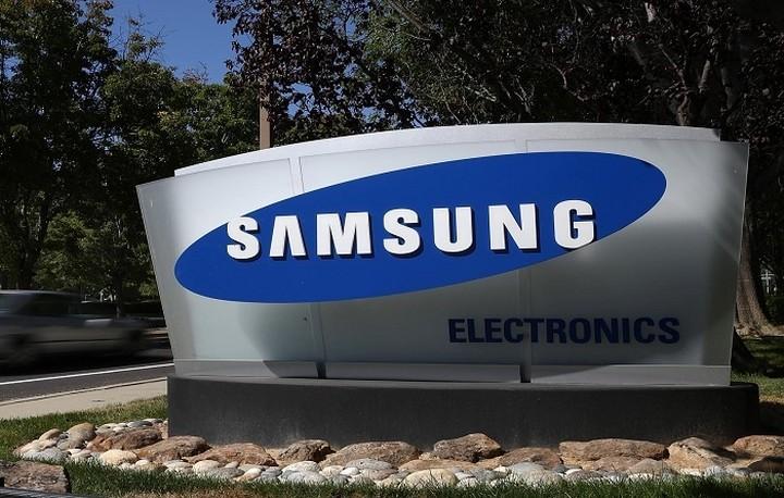Η νέα επένδυση της Samsung