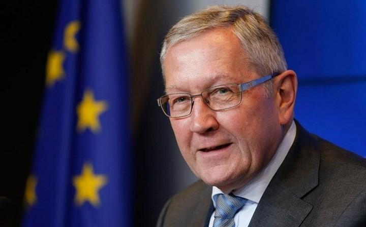 Ρέγκλινγκ: Όσες χώρες δέχτηκαν βοήθεια από τον ESM επέστρεψαν στις αγορές