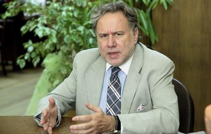 Κατρούγκαλος: Οι συντάξεις δεν κινδυνεύουν