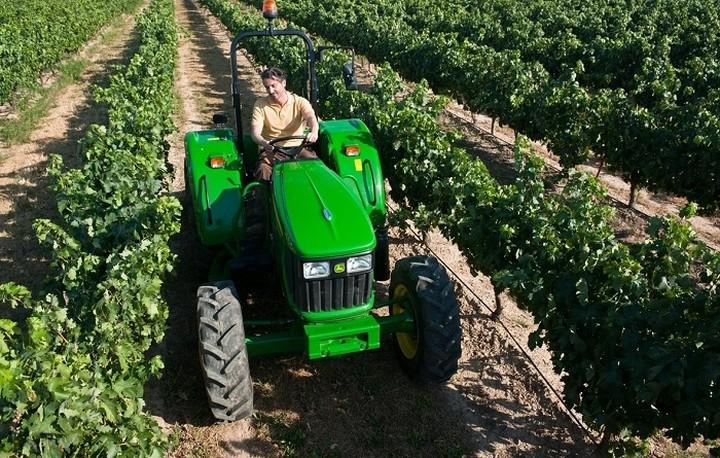 Ραβασάκια σε 60.000 αγρότες