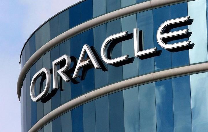 Η επένδυση της Oracle στην ελληνική αγορά και οι προσλήψεις