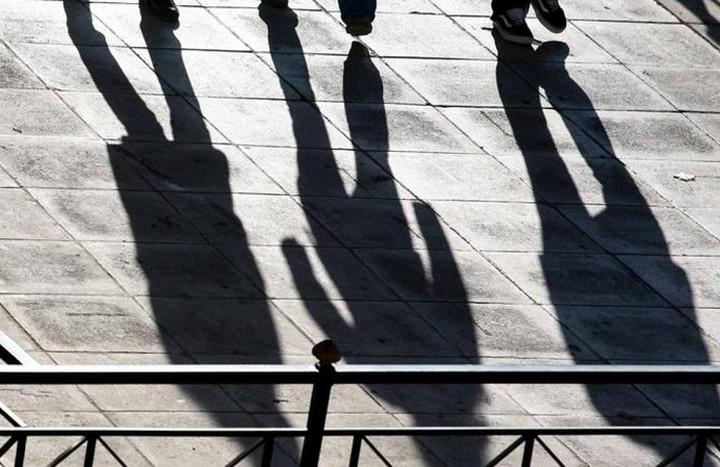 Στο 10% η ανεργία στην Ευρωζώνη