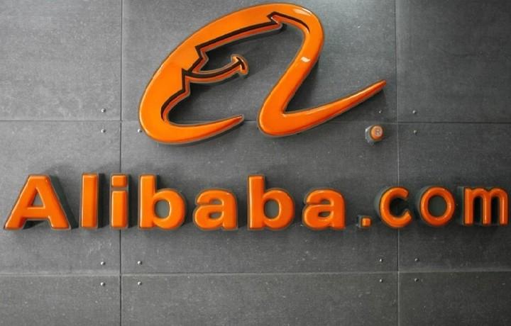 Η «χρυσή» επένδυση της Alibaba