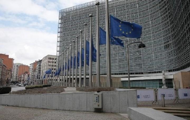 Ευρωπαίος αξιωματούχος: Πρέπει να ολοκληρωθεί η δεύτερη αξιολόγηση εντός Νοεμβρίου