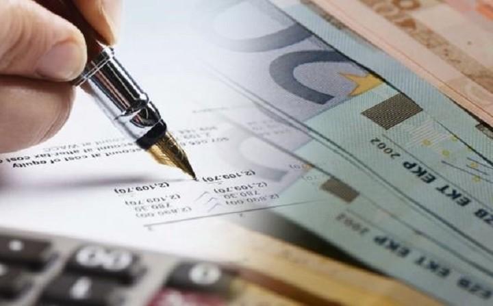 Παγίδα αναδρομικής χρέωσης για χιλιάδες φορολογούμενους