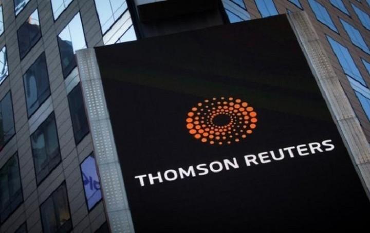 Το πρακτορείο Reuters περικόπτει 2.000 θέσεις εργασίας