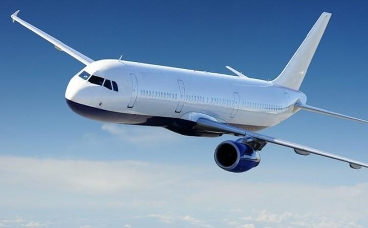 Η Qatar Airways ψάχνει προσωπικό στην Αθήνα