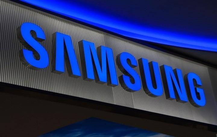Δεύτερο μεγάλο χτύπημα για την Samsung