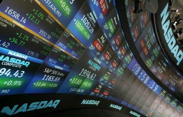 Αναταραχές στην αγορά συναλλάγματος