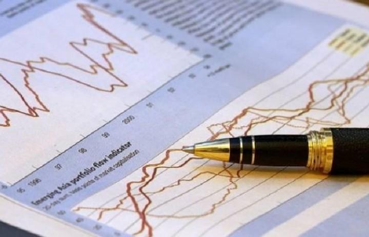 ΟΔΔΗΧ: Άντληση 1,138 δισ. ευρώ από τρίμηνα έντοκα γραμμάτια