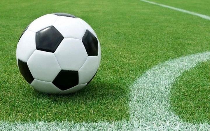 Διακόπτονται όλα τα πρωταθλήματα ποδοσφαίρου επ' αόριστον