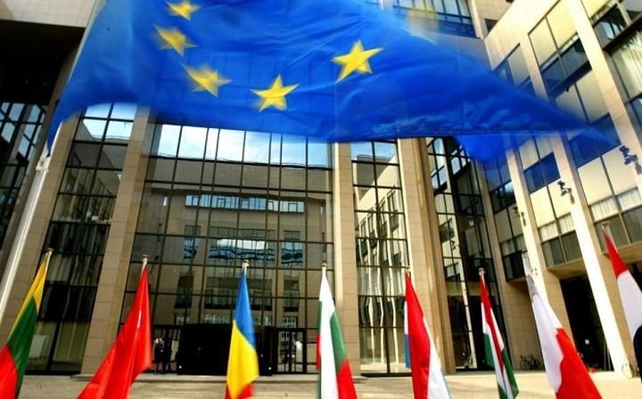Έκτακτη συνεδρίαση των ΥΠΕΞ της ΕΕ μετά την εκλογή Τράμπ