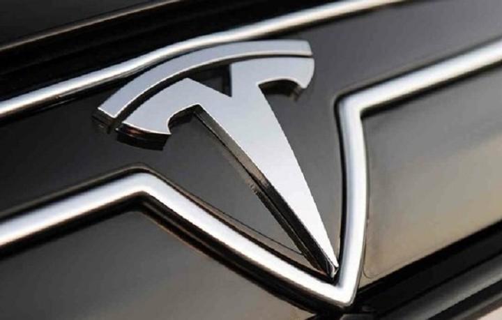 Το deal της Tesla και η επέκταση της στην Ευρώπη