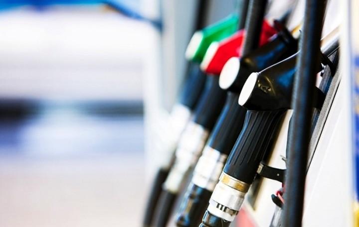Το deal στα πετρελαιοειδή