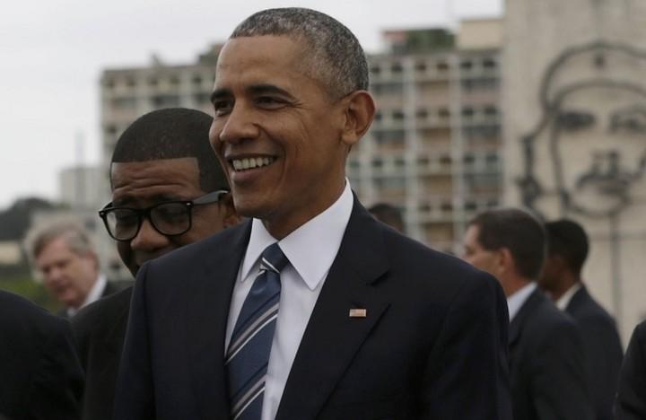 Διαδηλώσεις ετοιμάζουν την ημέρα επίσκεψης του Ομπάμα