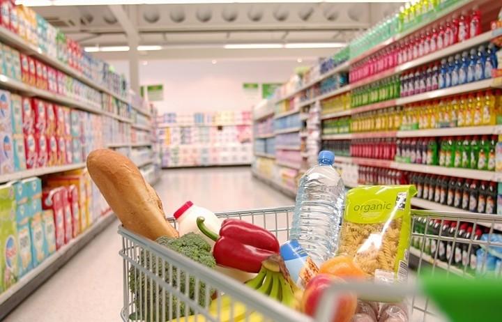 Έρχονται στην Ελλάδα σούπερ μάρκετ με προϊόντα των 30 λεπτών