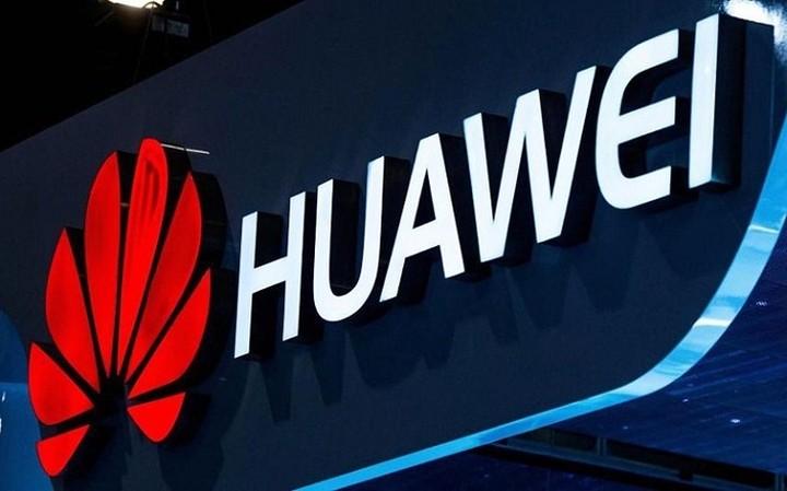 Πάνω από 9 εκατομμύρια Huawei P9 πουλήθηκαν
