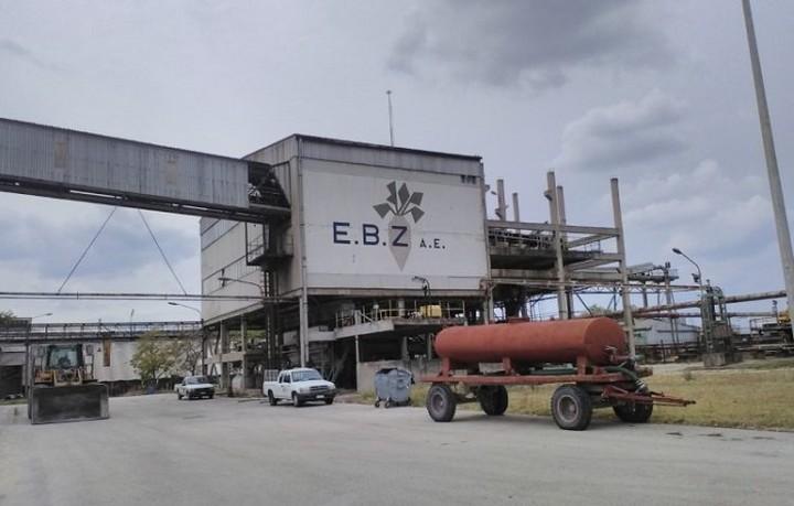 Πωλητήριο στα εργοστάσια της ΕΒΖ στη Σερβία- Οι διεκδικητές